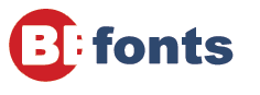 Befonts.com