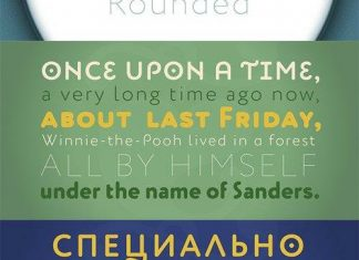 Circe - Befonts - Download free fonts