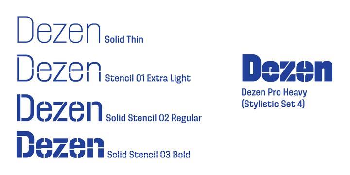how to make font bigger on facebook post