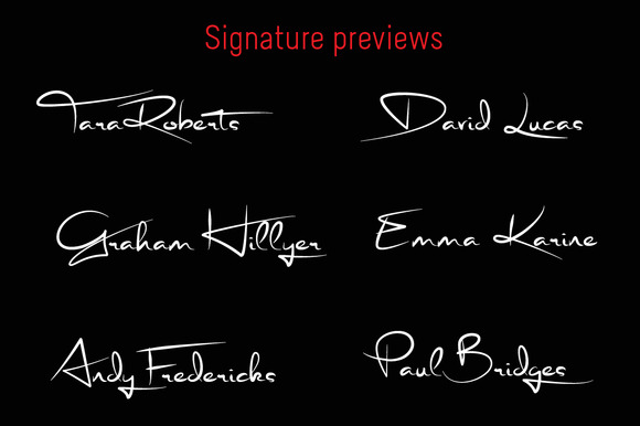 types of handwriting styles Have you ever noticed how some stories sound completely different from others there are many different types of writing out there, all with different aims and.
