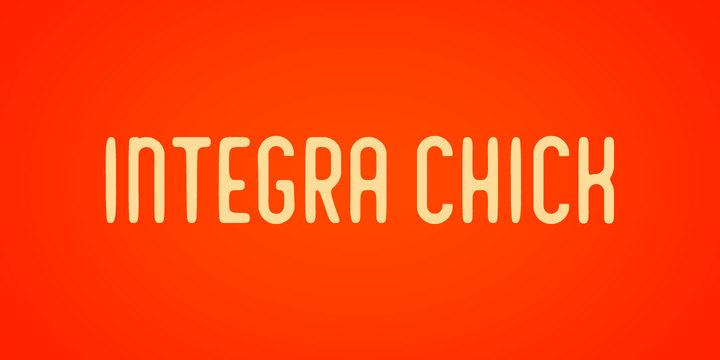 Integra Chic