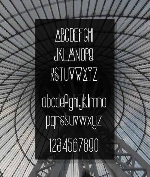 2015-05-25_101514