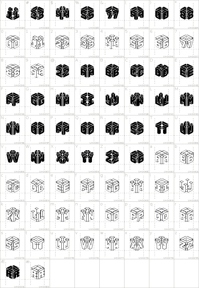 3d-let-brk.regular.character-map-1