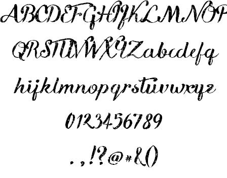a1611b150b7658fdd657f62cbc1f466e