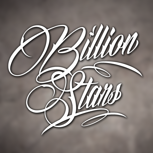 billion_stars_flag