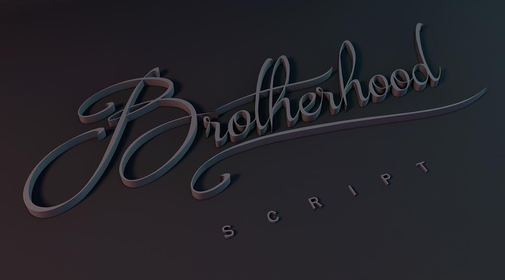 brotherhood-script-font-2-big