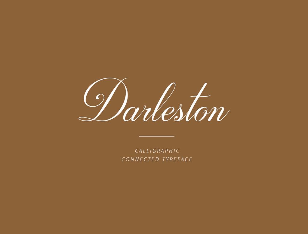 darleston-font-2-big