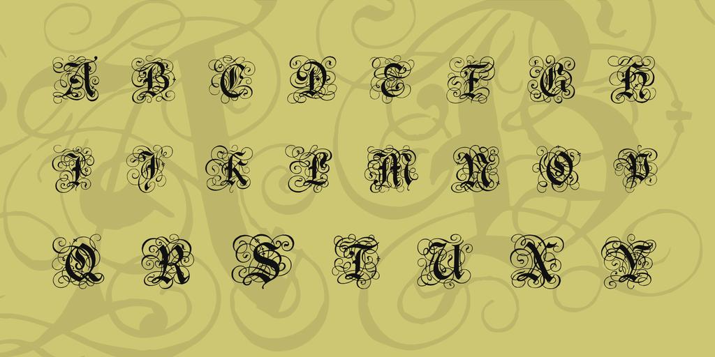 gothic-flourish-font-2-big