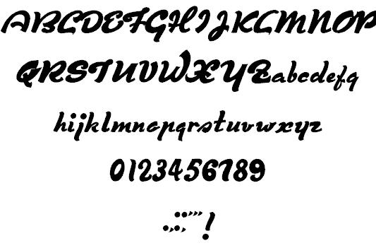 5d933b78f4a54b9e1ad9b25b5cca45e7