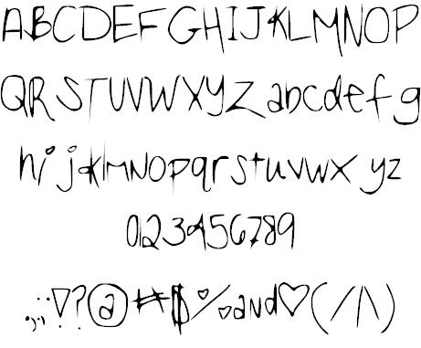 a144504c8b8d9922b2259a91ae577766