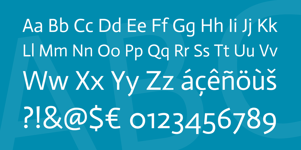 best thesis typeface Formatting large reports – especially in the context of their thesis they  incorporate the good practice that has been gathered over  point as the base  font size.