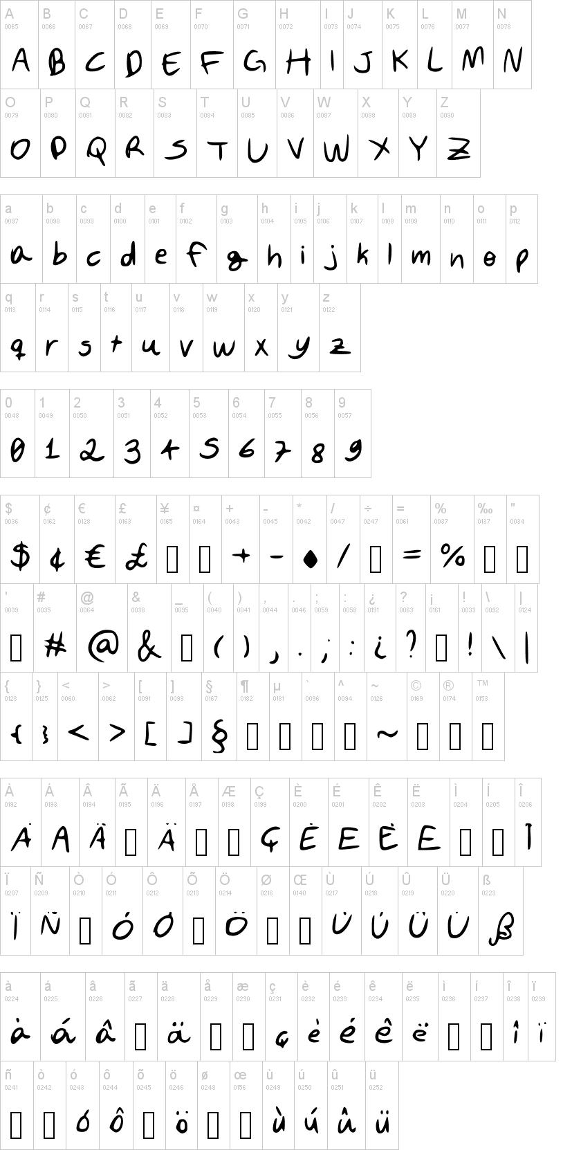 an_original_font_by_davi0