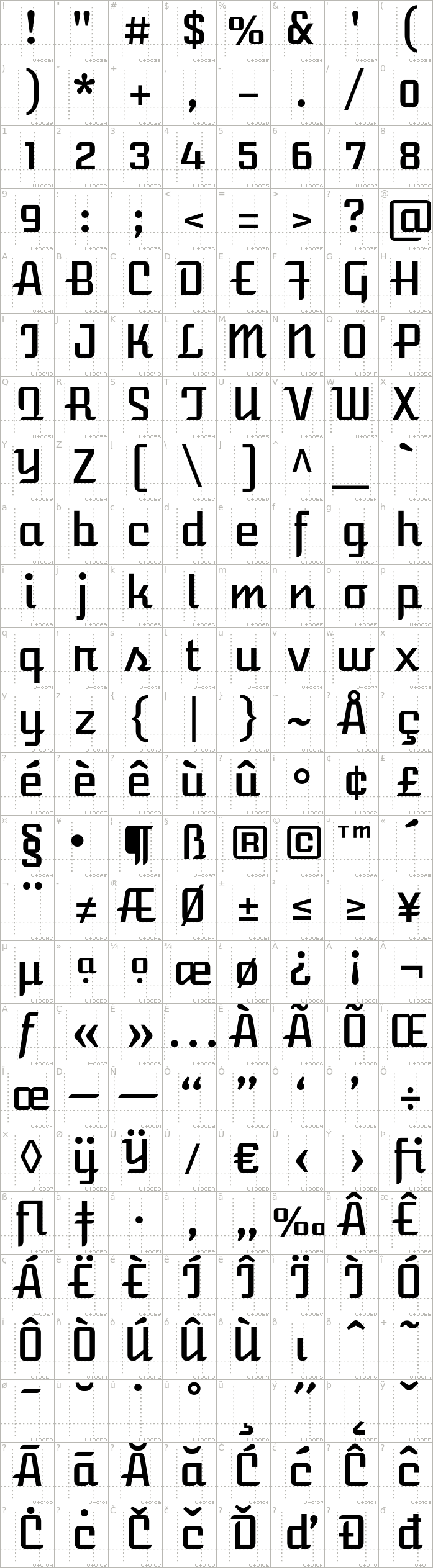 atomic-age.regular.character-map-1