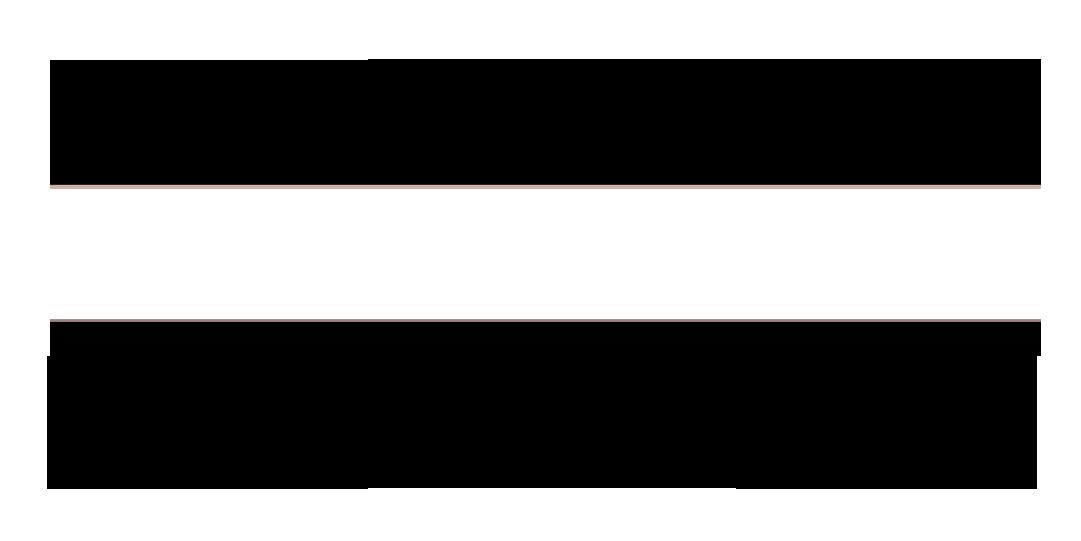letterpress text font