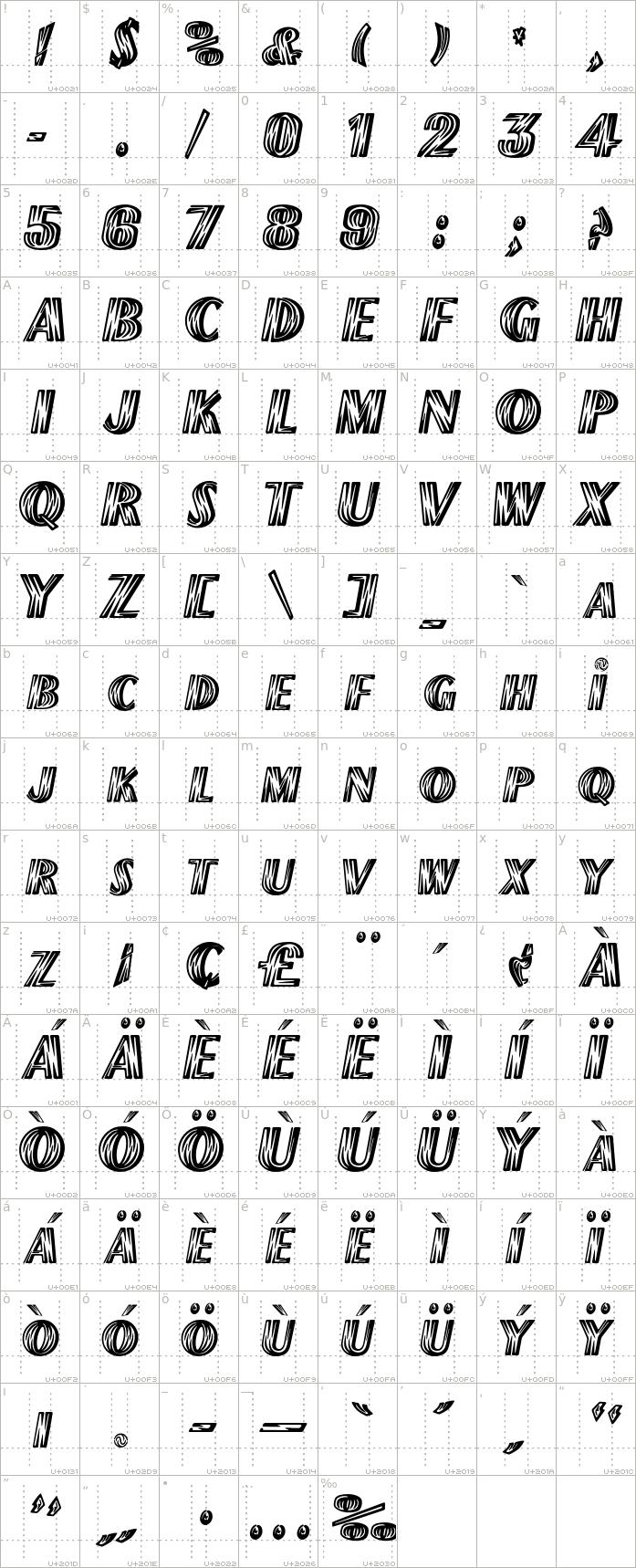 flash.medium.character-map-1