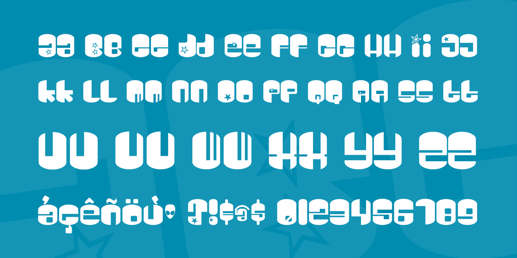 galaxy-font-2-big