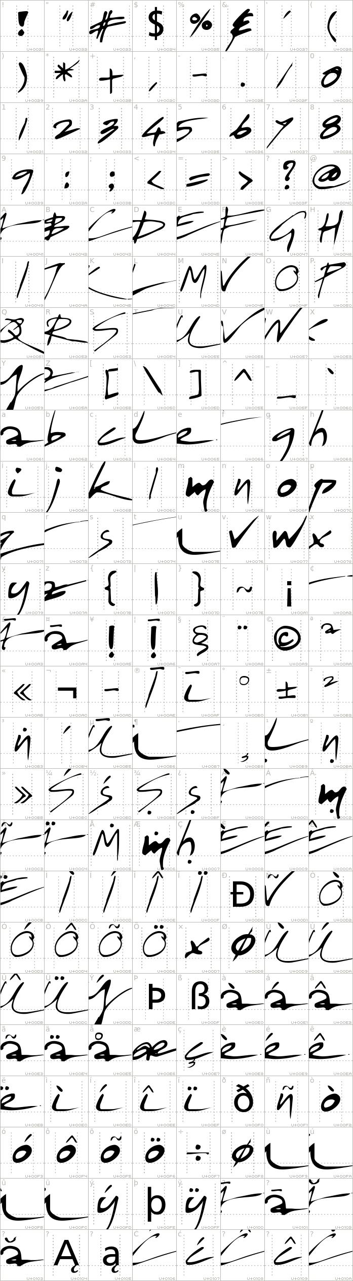 jayadhira-lila-ee-0-1.regular.character-map-1