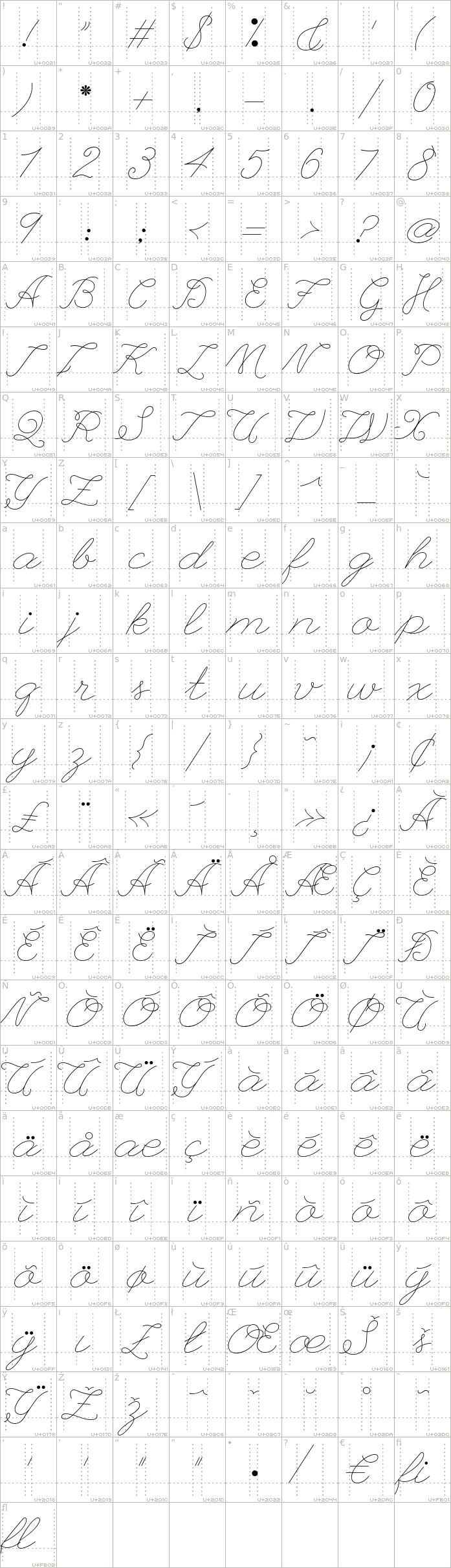 league-script.league-script.character-map-1
