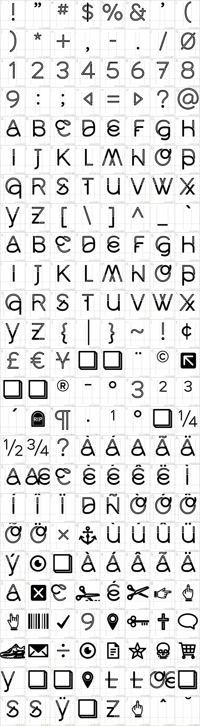 middlecase.regular-inline.character-map-1