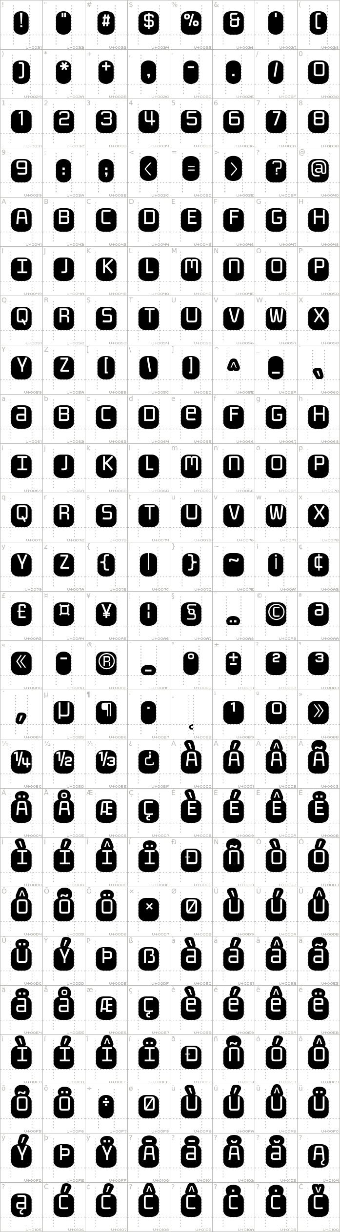 monofett.regular.character-map-1