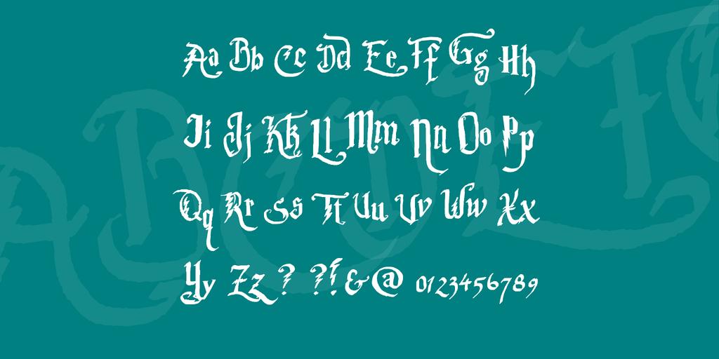 parry-hotter-font-3-big