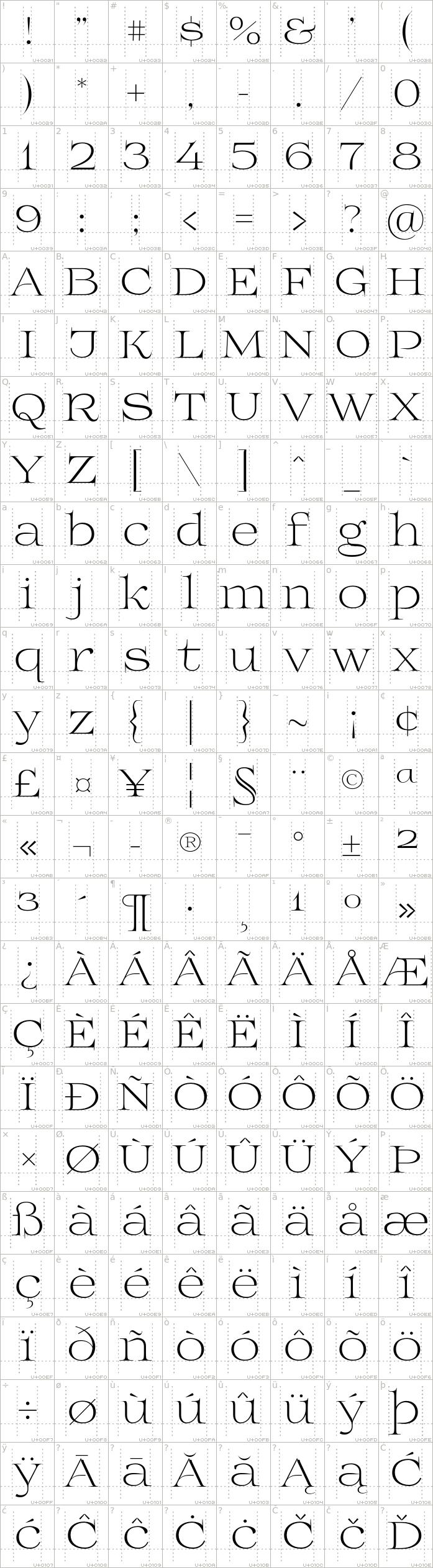 prida01.light.character-map-1