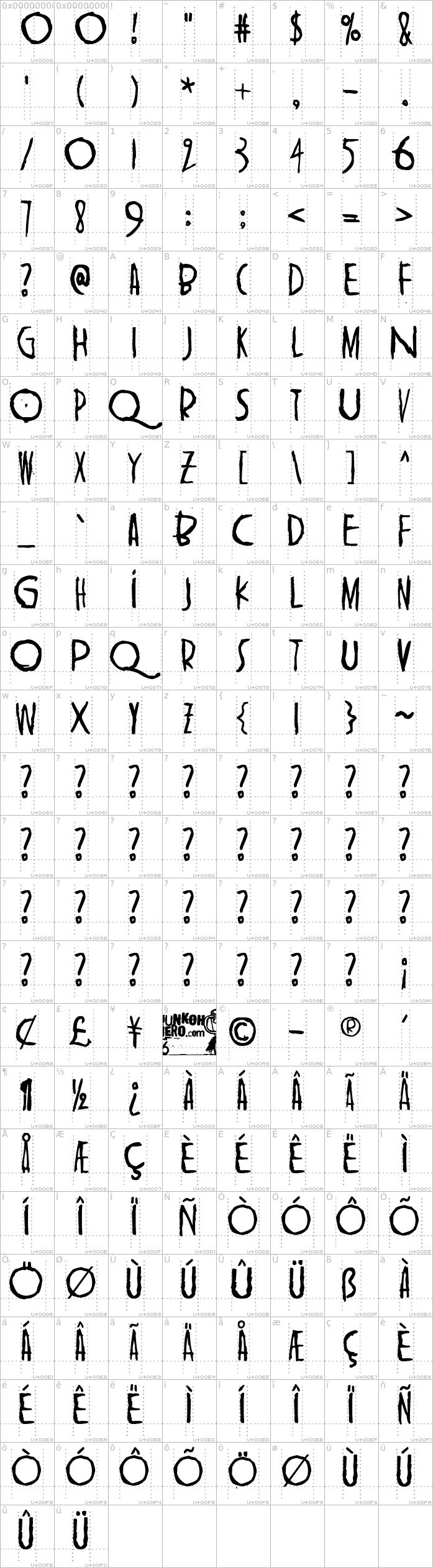 shangri-la.regular.character-map-1