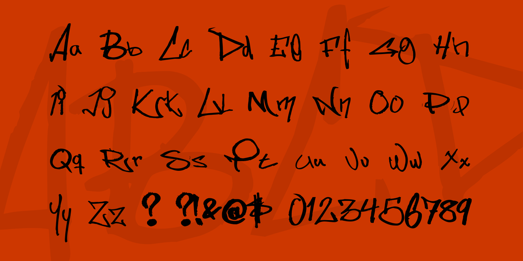 somes-style-font-2-big