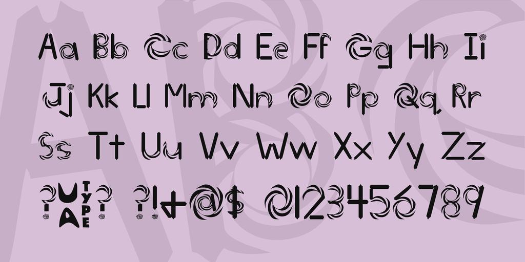 today-font-2-big