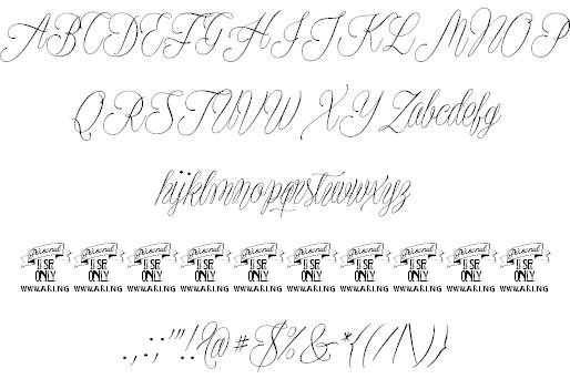 137e0aea4e4950d68b831678ddca80b4