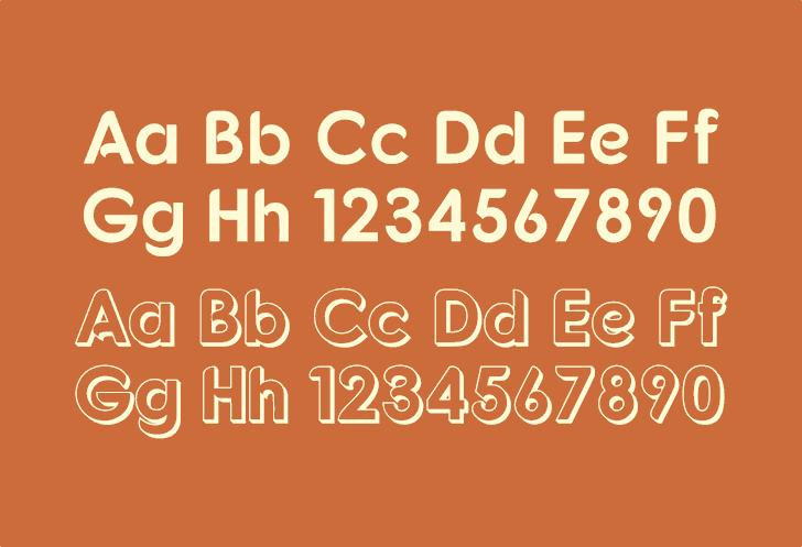 1db36b0d71ce488db9d75d8378efc2d4