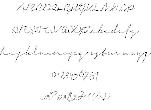68715bd29af533f12c6d4ff734a94a74