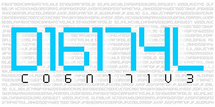 74a89eb66ba747fba6cffcb2c83876a4