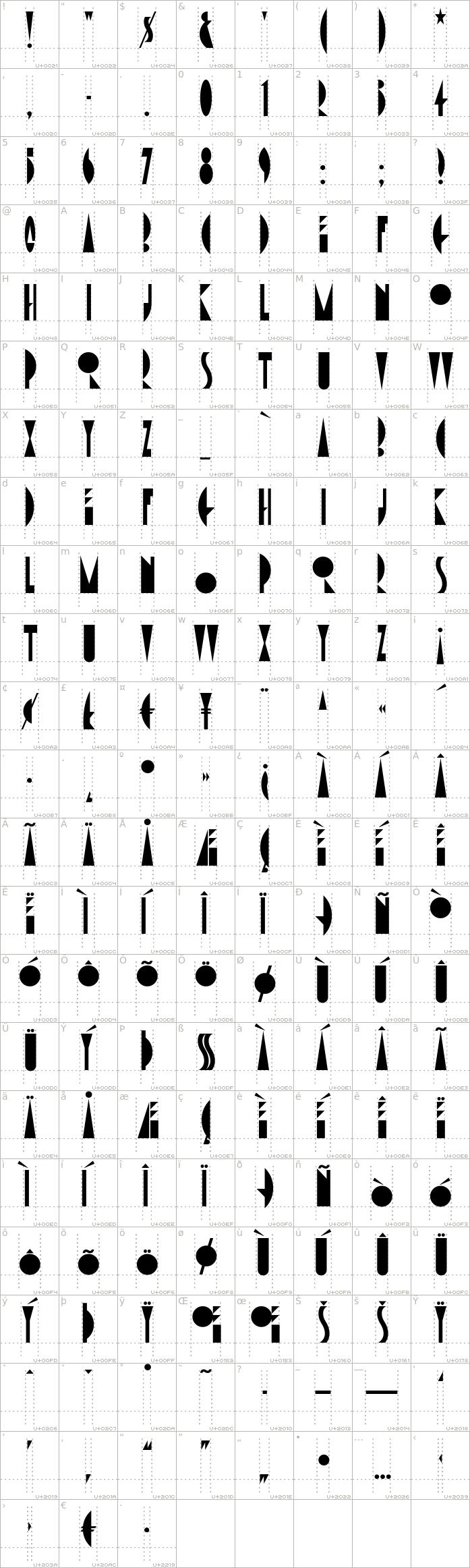 amsterdamtangram.regular.character-map-1