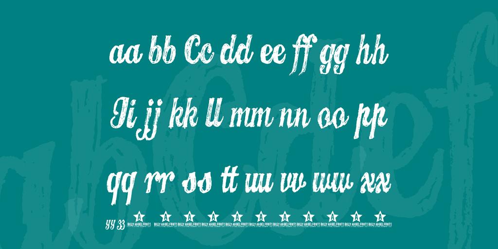 candy-inc-font-3-big