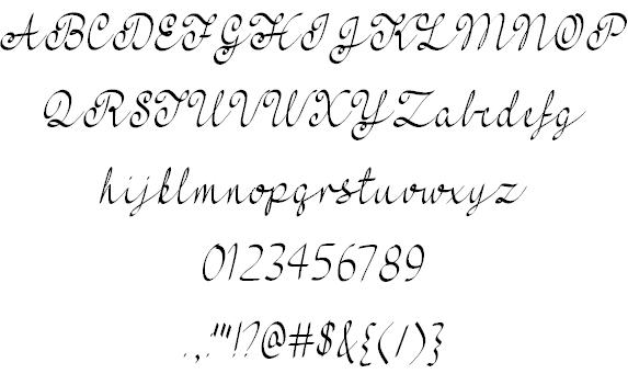 d1c6eb523eda0c40eb261246b6e6c08b