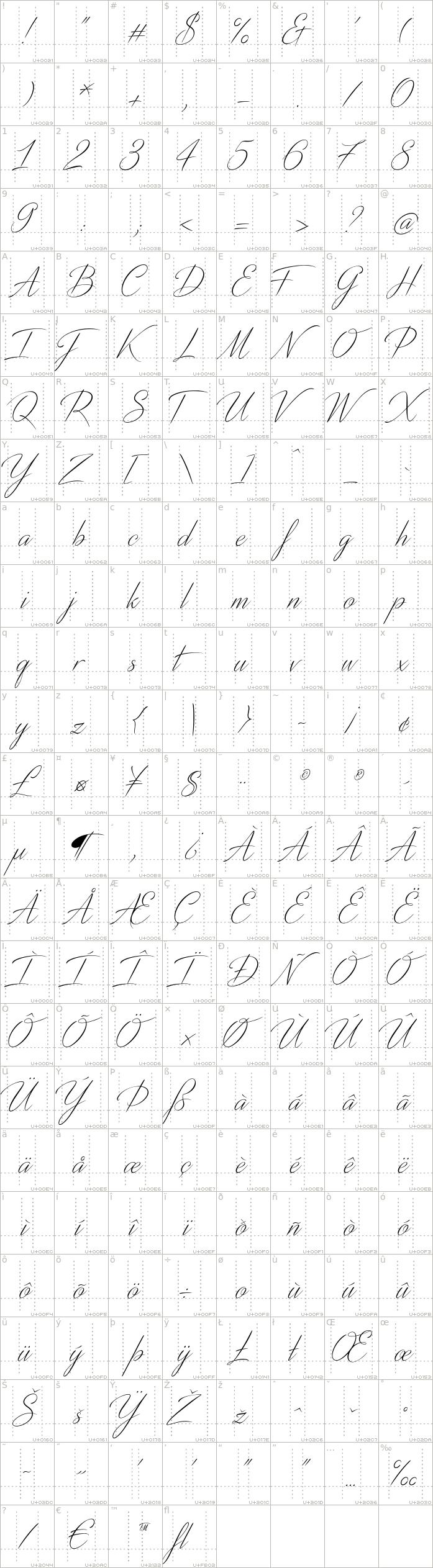 distant-stroke.regular.character-map-1