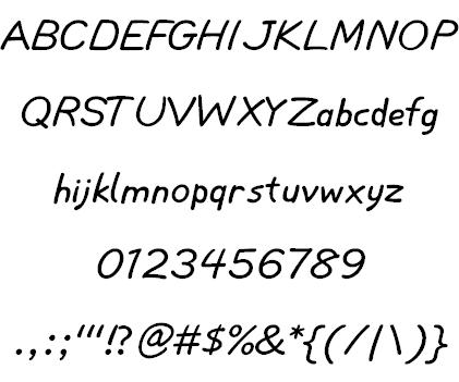 f2ac23ec89a2601bb5691873a3b11c4e