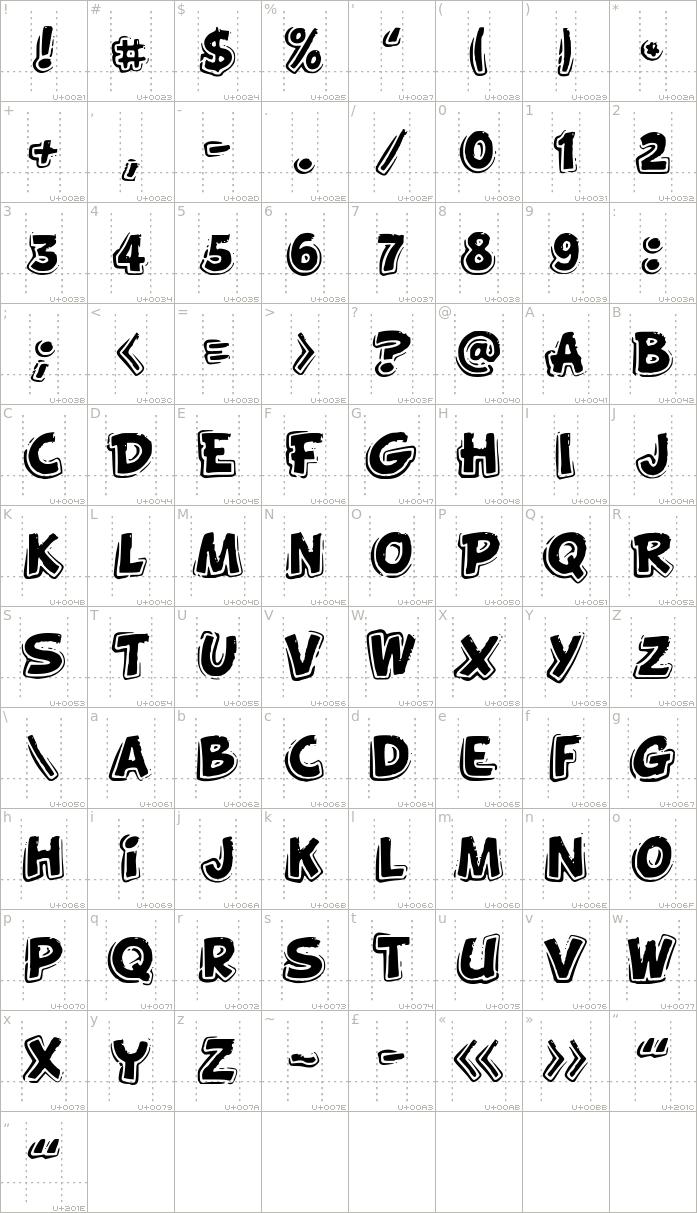 funnykid.medium.character-map-1
