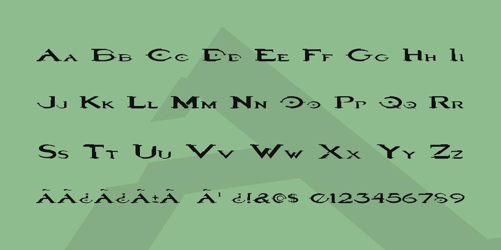 halo3-font-2-big