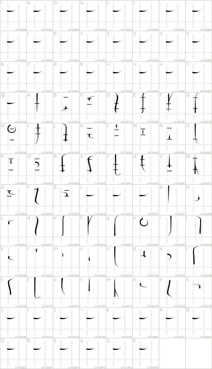 lsw-drachenklaue.drachenklaue-samys-0-1.character-map-1