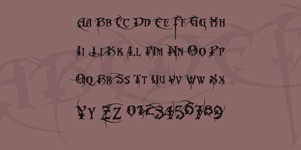 metal-macabre-font-2-big