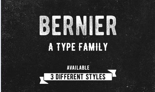 free distressed fonts