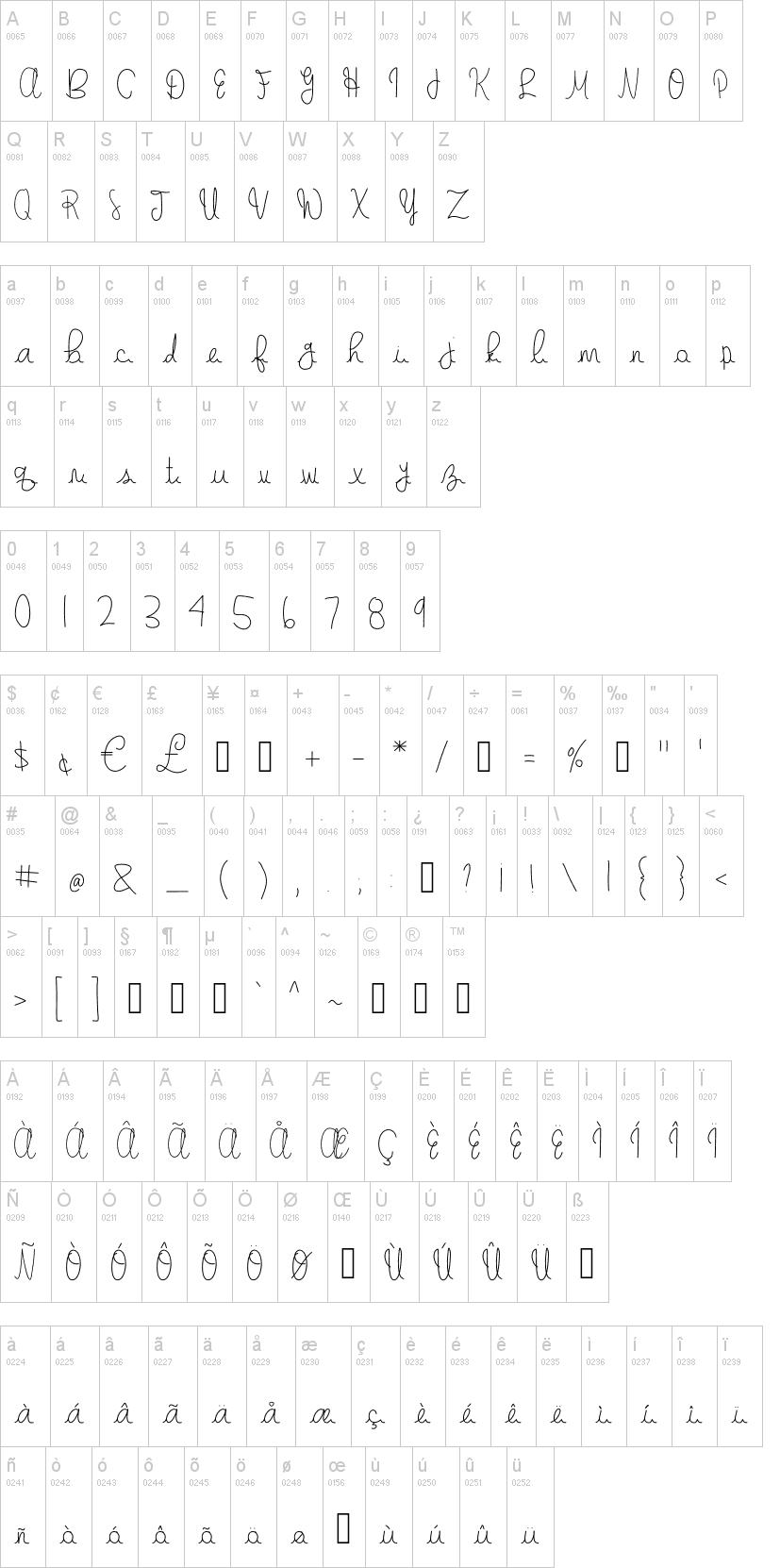 gabbishandwriting0