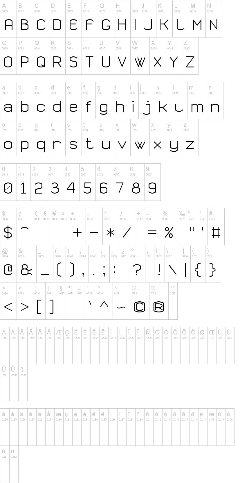 semi_rounded_sans_serif_70