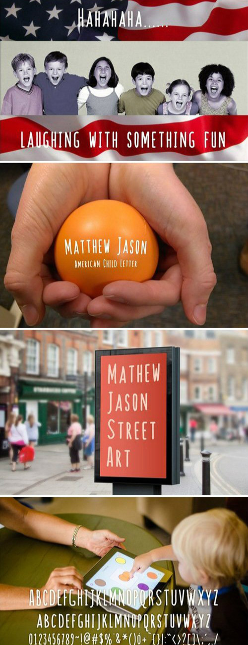 Matthew 83883