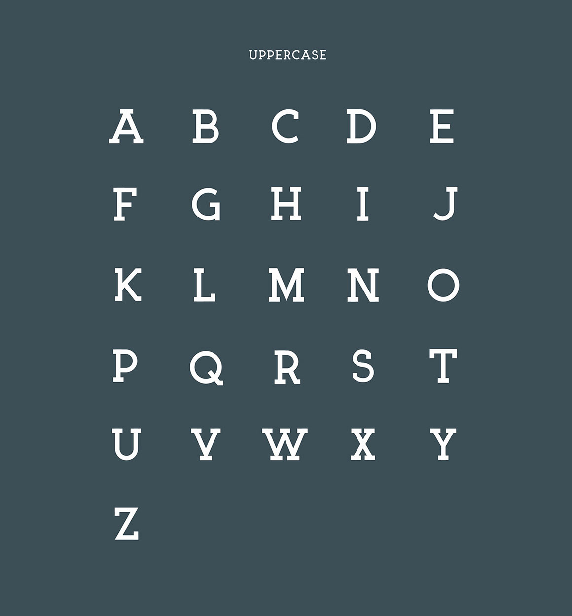 Arctic font befonts arctic font full page biocorpaavc Choice Image