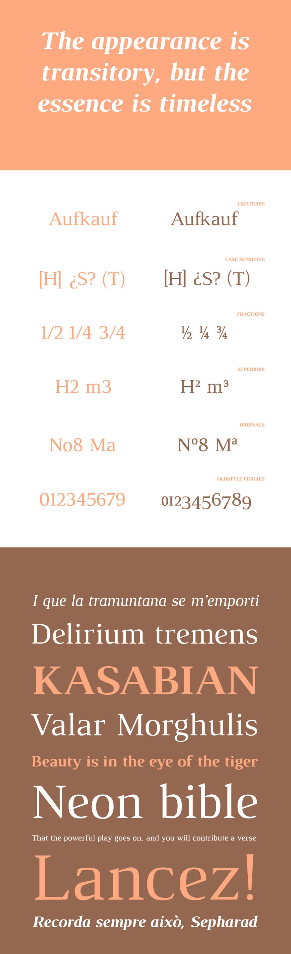 Luthier Font - Befonts com