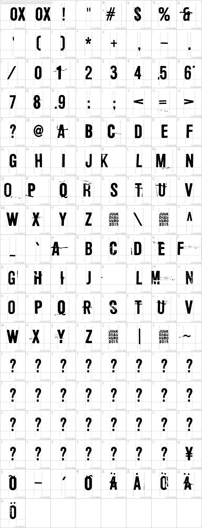 sonic-barrier.regular.character-map-1
