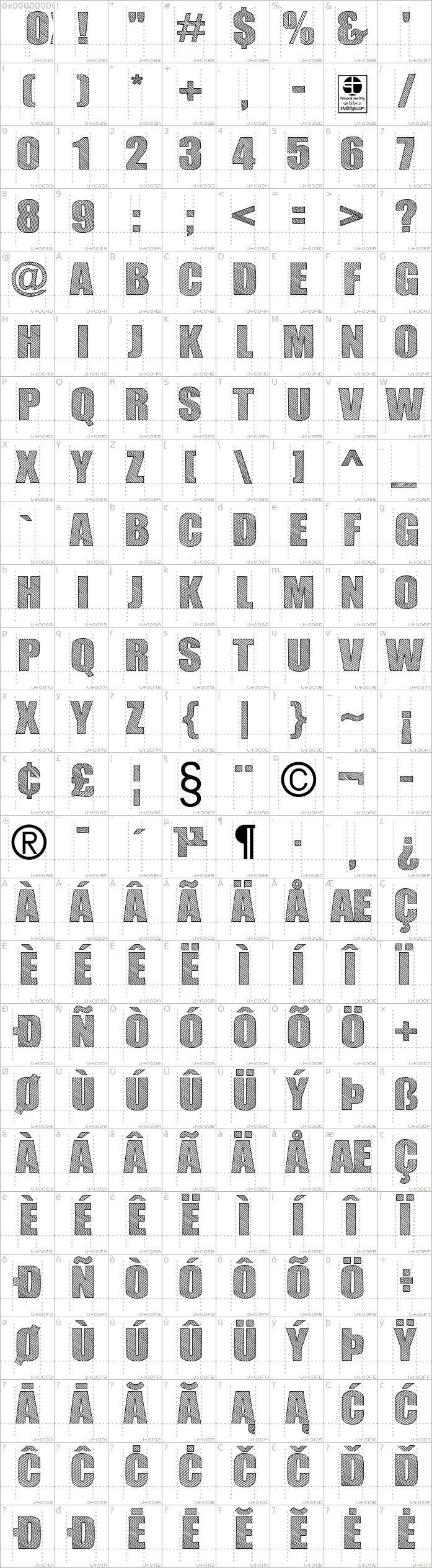 typo-sketch-demo.regular.character-map-1